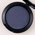 MAC Weathered Pro Longwear Eyeshadow
