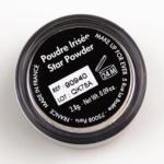 Make Up For Ever #940 Star Powder Star Powder