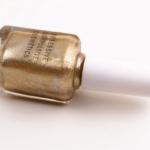 Obsessive Compulsive Cosmetics Cruising Nail Lacquer