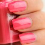 Obsessive Compulsive Cosmetics Extravaganza Nail Lacquer