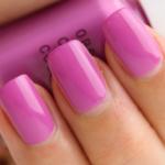 Obsessive Compulsive Cosmetics Pansy Nail Lacquer