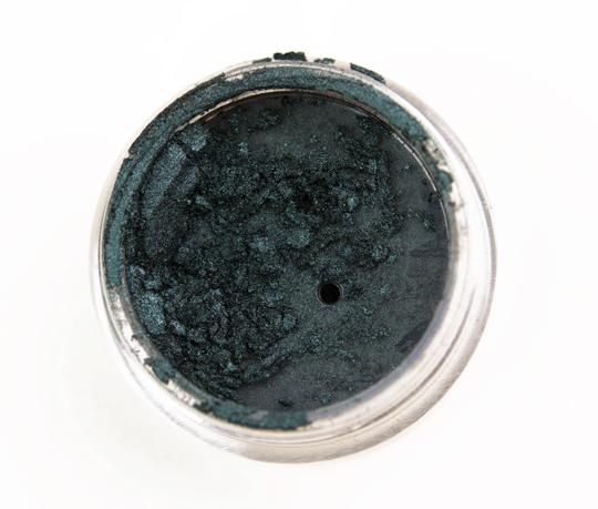 Obsessive Compulsive Cosmetics Poison Loose Colour Concentrate