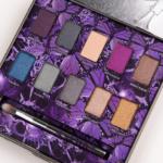 Urban Decay Mariposa 10-Pan Eyeshadow Palette
