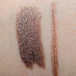 Urban Decay Underground 24/7 Glide-On Eye Pencil (Eyeliner)