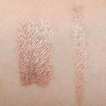Chanel Ombre Premiere Longwear Powder Eyeshadow by Chanel #15