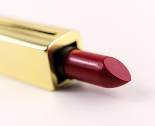 Guerlain Liu Rouge Automatique Lip Color