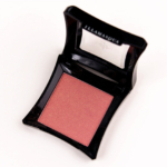 Illamasqua Ambition Powder Blusher
