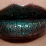 Illamasqua Violate Sheer Lipgloss