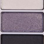 MAC Cool Snowglobe Eyeshadow Palette