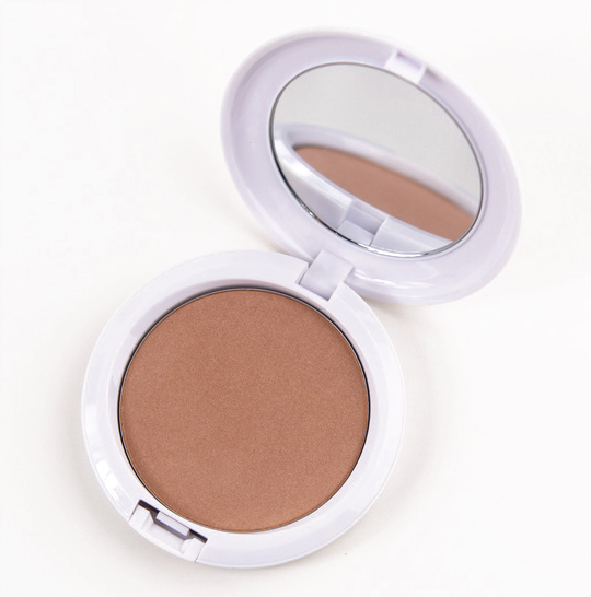 MAC How Beautiful Beauty Powder