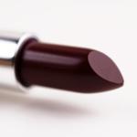 MAC What Joy Lipstick