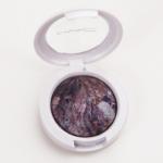 MAC Winterized Mineralize Eyeshadow