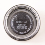 MAC For Effect Paint Pot (Discontinued)