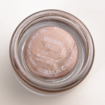 MAC Morning Frost Paint Pot (Discontinued)