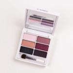 MAC Sultry Snowglobe Eyeshadow Palette