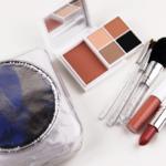 MAC Warm Fabulously Festive Face Kit