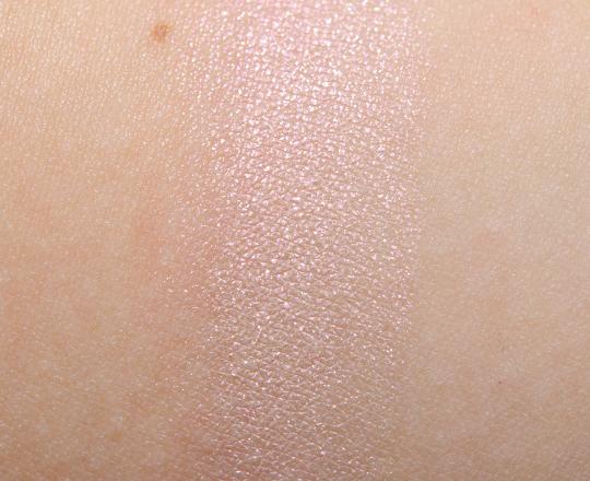 MAC Golden Flurry Eyeshadow