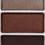 MAC Warm Snowglobe Eyeshadow Palette