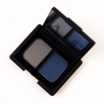 NARS Mandchourie Duo Eyeshadow