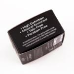 NYX Apricot HD Studio Photogenic Grinding Blush