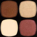 bareMinerals The Playlist READY Eyeshadow Palette