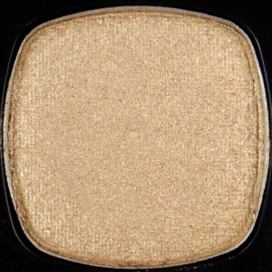 bareMinerals Chart Topper READY Eyeshadow