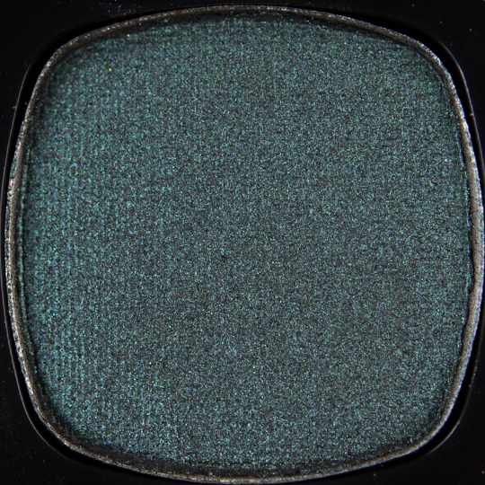 bareMinerals The Playlist Holiday Eyeshadow Palette