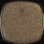bareMinerals Speaker Box READY Eyeshadow
