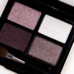 Bobbi Brown Black Ruby Eyeshadow Palette