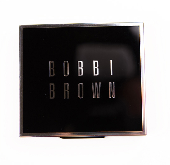 Bobbi Brown Black Ruby Sparkle Eye Palette