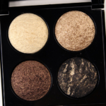 Bobbi Brown Chocolate & Gold Eye Paint Palette