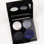 Bobbi Brown Onyx & Silver Eye Paint Palette