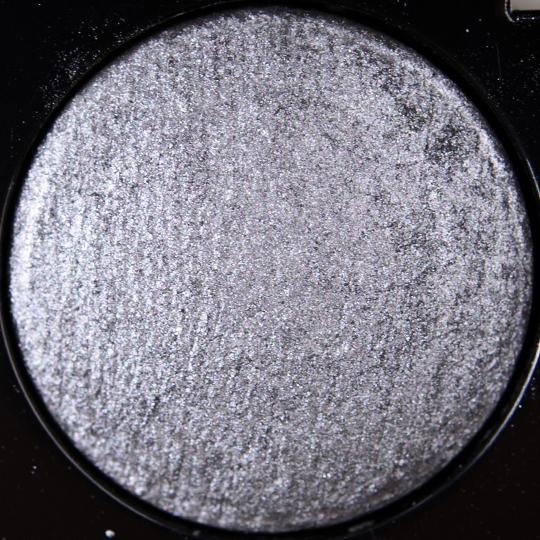 Bobbi Brown Silver Eye Paint Eye Shadow