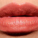 Burberry Heather Rose Lip Cover