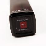 Chanel Dragon Rouge Allure Laque