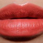 Chanel La Ravissante Rouge Allure Velvet