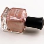 Deborah Lippmann Glamorous Life Nail Lacquer