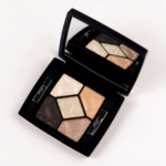 Dior Couture Gold 5 Couleurs Eyeshadow Palette