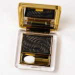 Estee Lauder Cyber Green Pure Color Gelee Powder Eyeshadow
