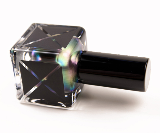 MAC Ascension Nail Lacquer