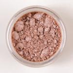 MAC Pearl Crushed Metallic Pigment