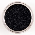 MAC Dark Moon Crushed Metallic Pigment