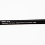 MAC Forever Green Powerpoint Eye Pencil