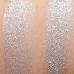 MAC Guise Pigment