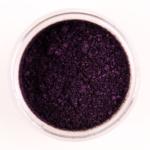 MAC Grape Crushed Metallic Pigment