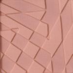 MAC Strada Powder Blush