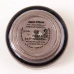 Make Up For Ever #2 Aqua Cream