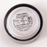 Make Up For Ever #4 Aqua Cream