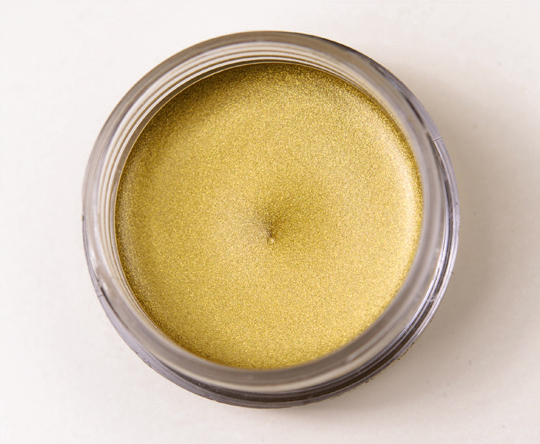 Make Up For Ever #11 Aqua Cream