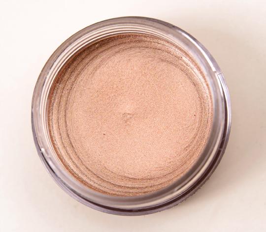 Make Up For Ever #13 Aqua Cream